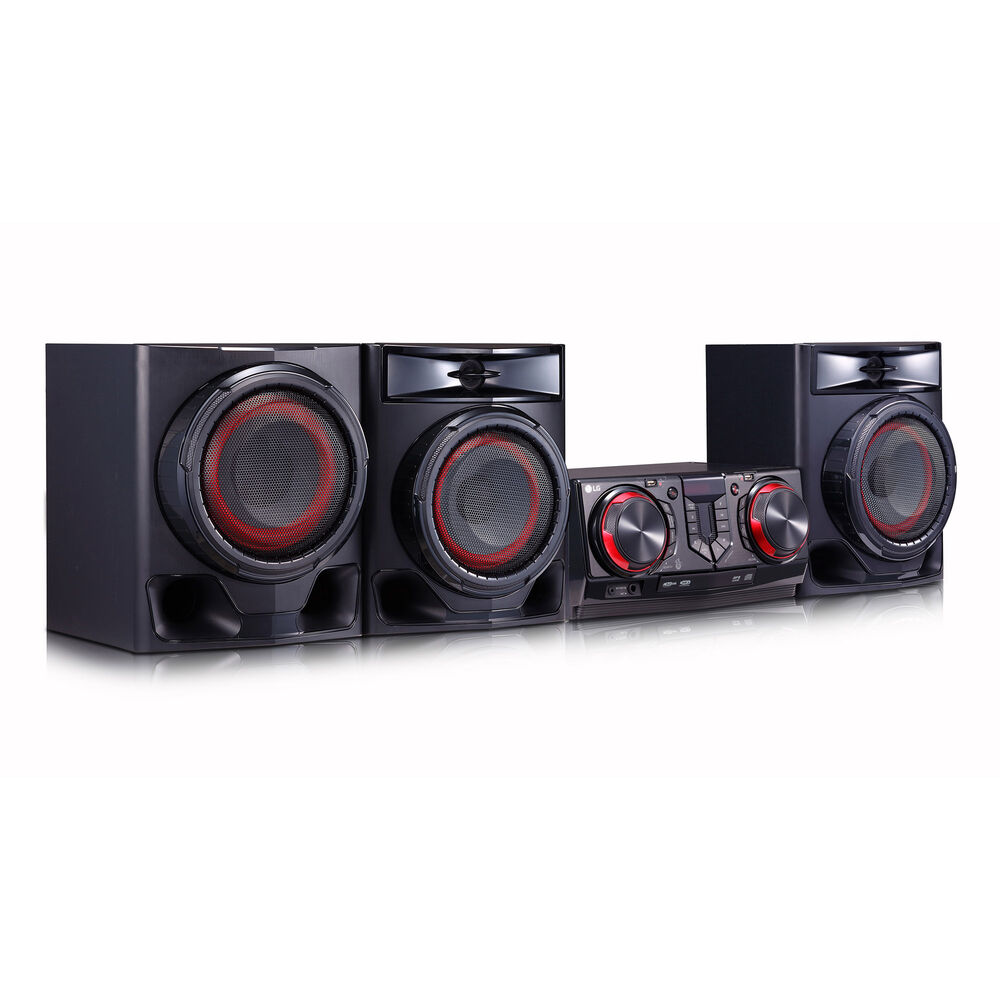 rms bluetooth shaking sony shelf speaker w this audio system stereo streaming and way wall systems pin with watts