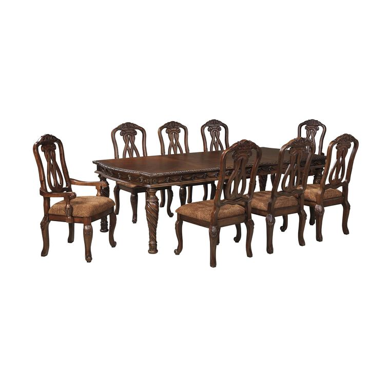 Rent To Own Dining Room Tables Amp Sets Aaron S
