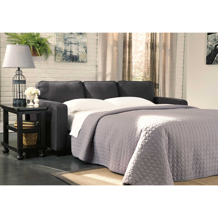 2-Piece Aleyna Sleeper Living Room Collection