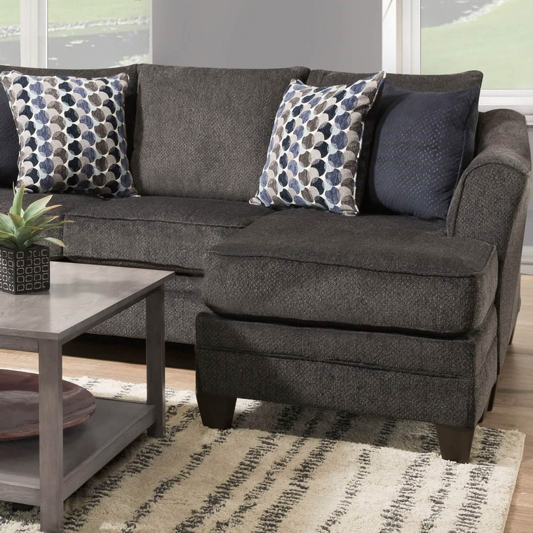 2-Piece Bubbles Living Room Collection