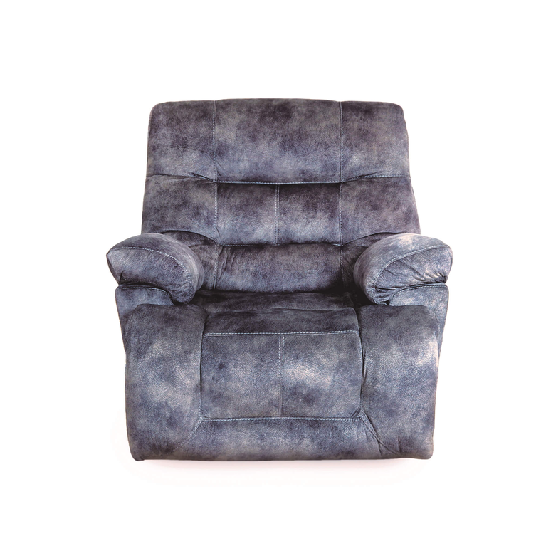 The Boss Power Rocker Recliner