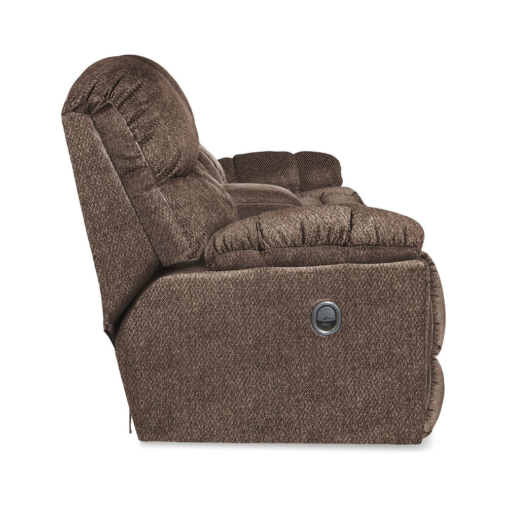 Incredible Rent To Own La Z Boy Morrison Reclining Console Loveseat At Caraccident5 Cool Chair Designs And Ideas Caraccident5Info