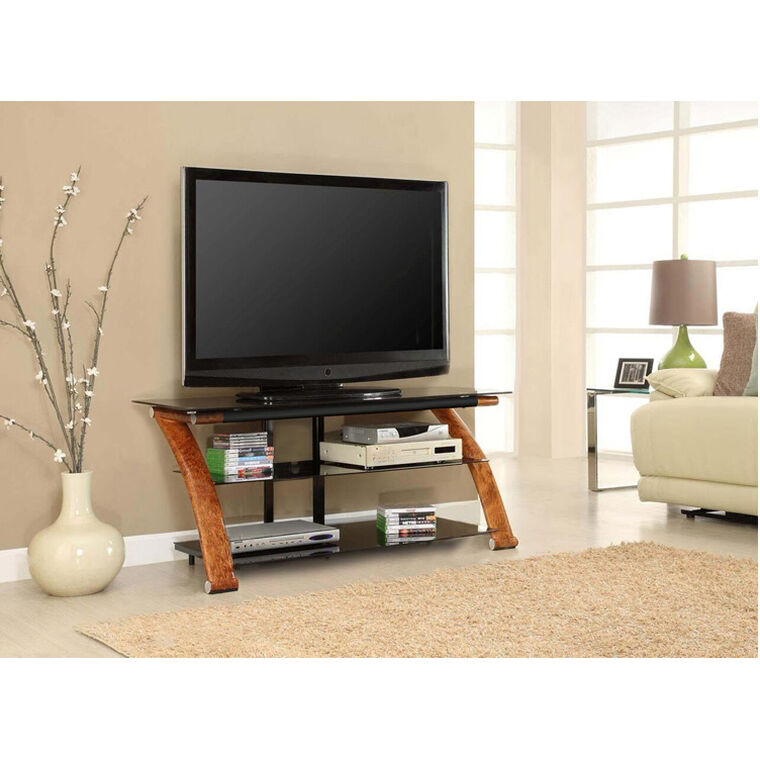 "Nexus 52"" Folding TV Stand"