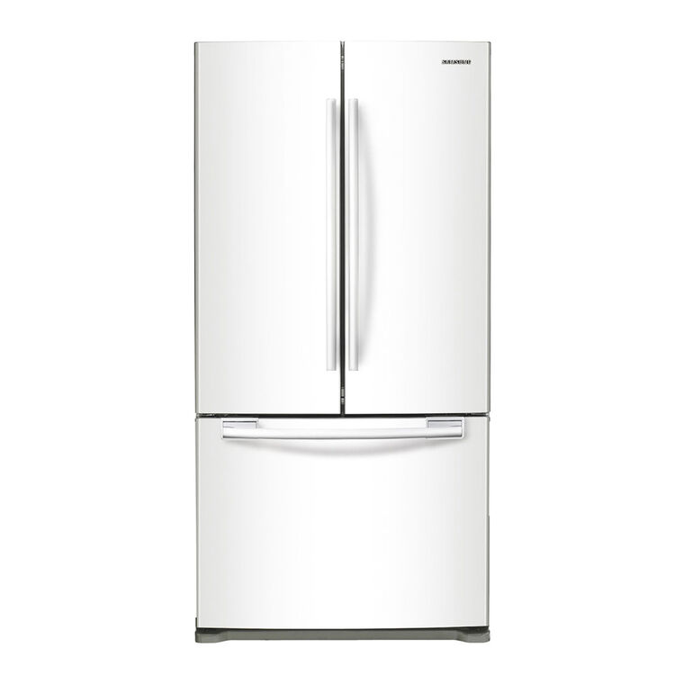 Rent To Own French Door And Side By Side Refrigerators Aarons