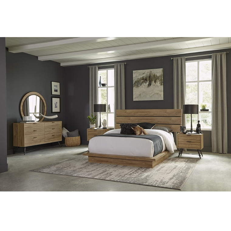 lease bedroom furniture