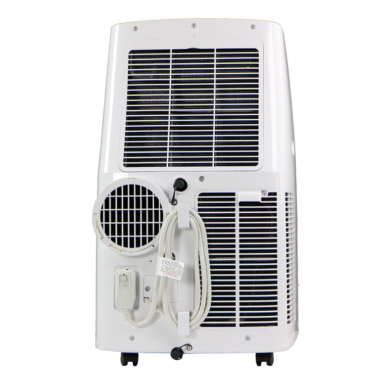14K BTU Portable Air Conditioner