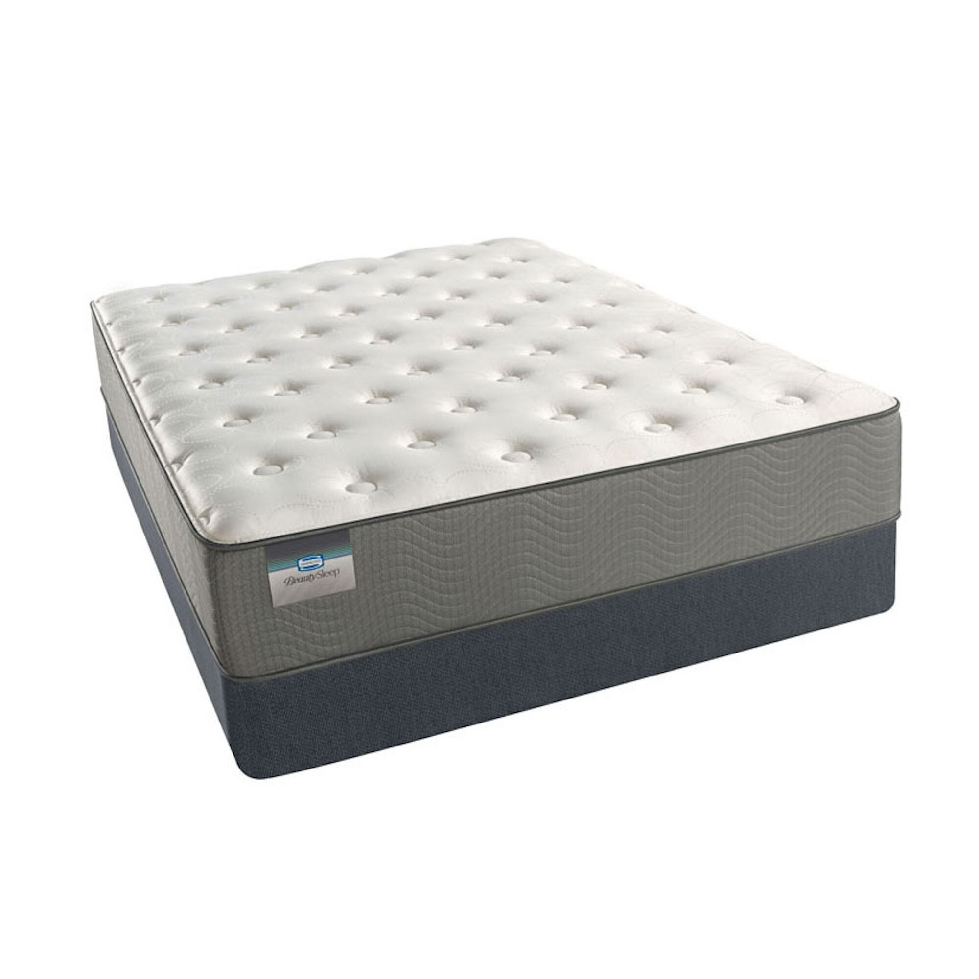 Mattress and Bed Set Rental Aarons