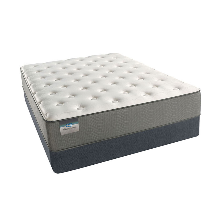 Augusta King Mattress & Box springs at Aaron's in Lincoln Park, MI | Tuggl