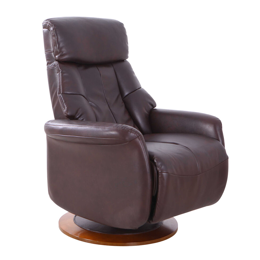 Rent to Own Recliner Chairs | Aarons