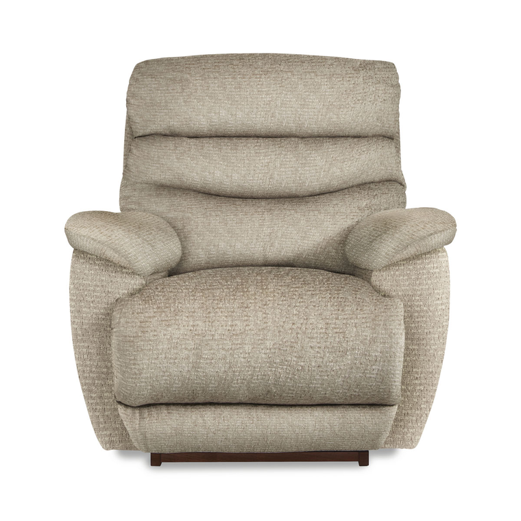 Joshua Rocker Recliner