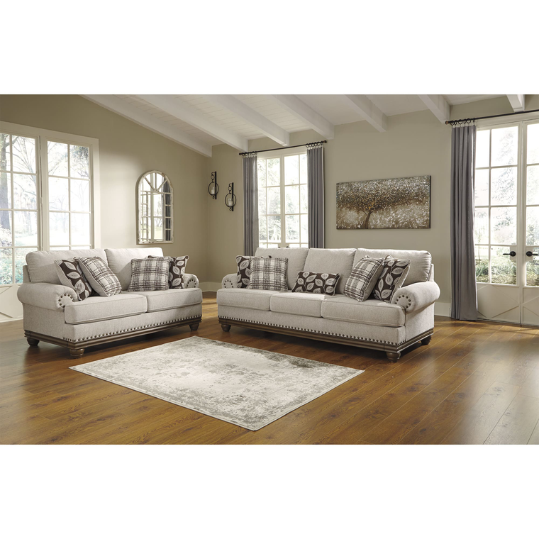 2-Piece Harelson Living Room Collection