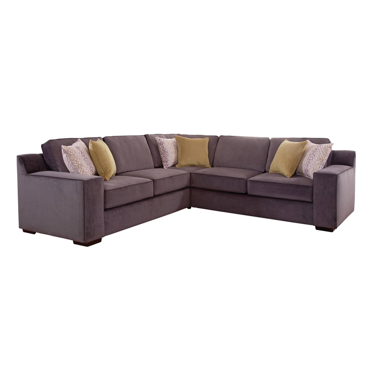 3-Piece Sonja Sectional Living Room Collection