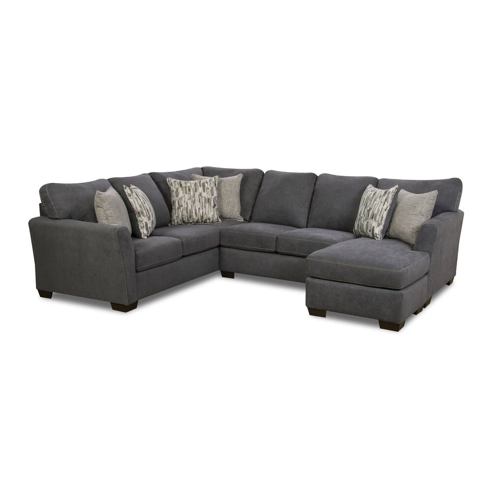 Fabulous 2 Piece Cruze Sectional Living Room Collection Caraccident5 Cool Chair Designs And Ideas Caraccident5Info