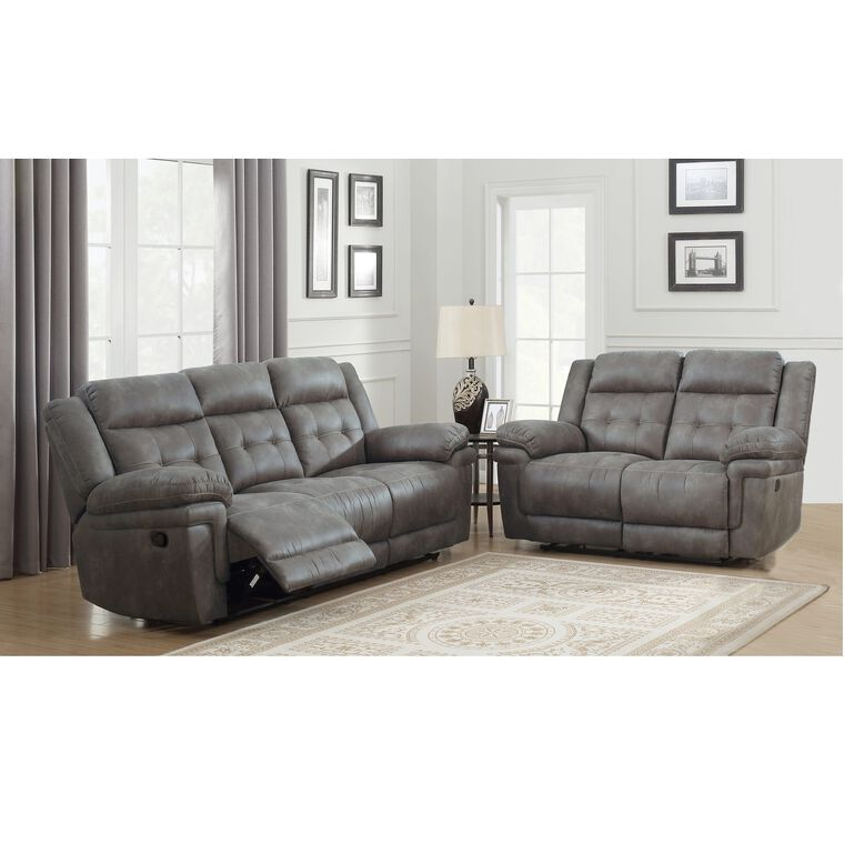 Lease To Own Sofa Amp Loveseat Sets Aaron S