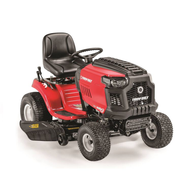 Rent To Own Lawn Mowers Aaron S