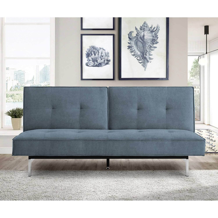 rent to own convertible sofa