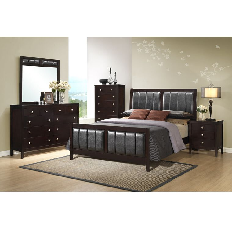 New Release Aarons Furniture Bedroom Sets Photograph Kamsuy News