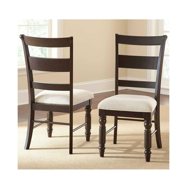 6-Piece Hester Dining Room Collection