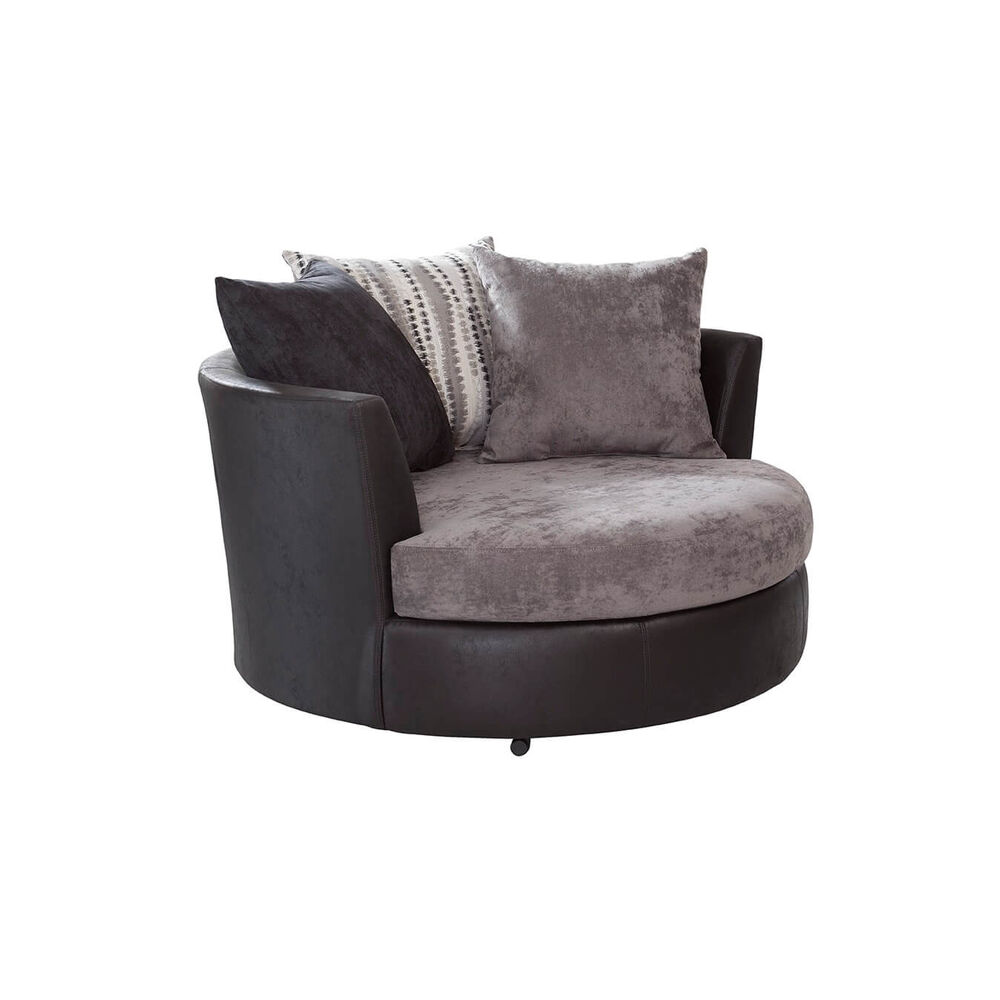 Rent To Own Woodhaven 3 Piece Jamal Chaise Sofa Sectional