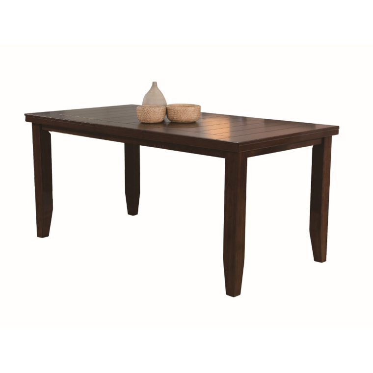 6-Piece Bardstown Counter Height Dining Set