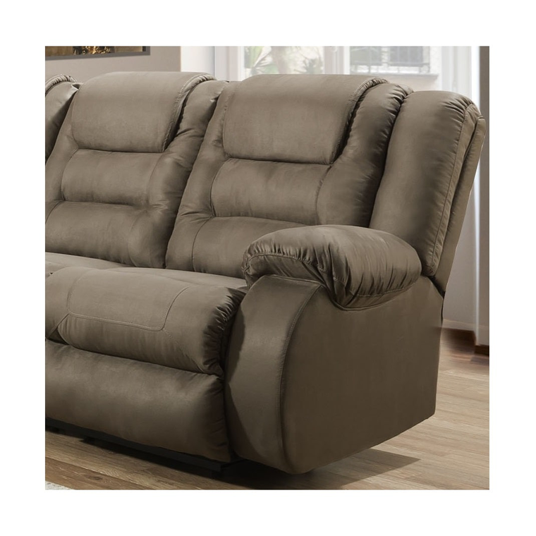 7-Piece Sheridan Reclining Living Room Collection