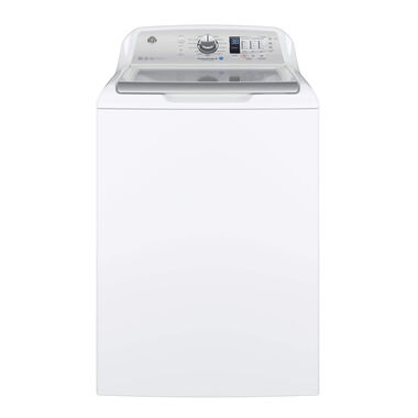 4.5 cu. ft. HE Top Load Washer Only