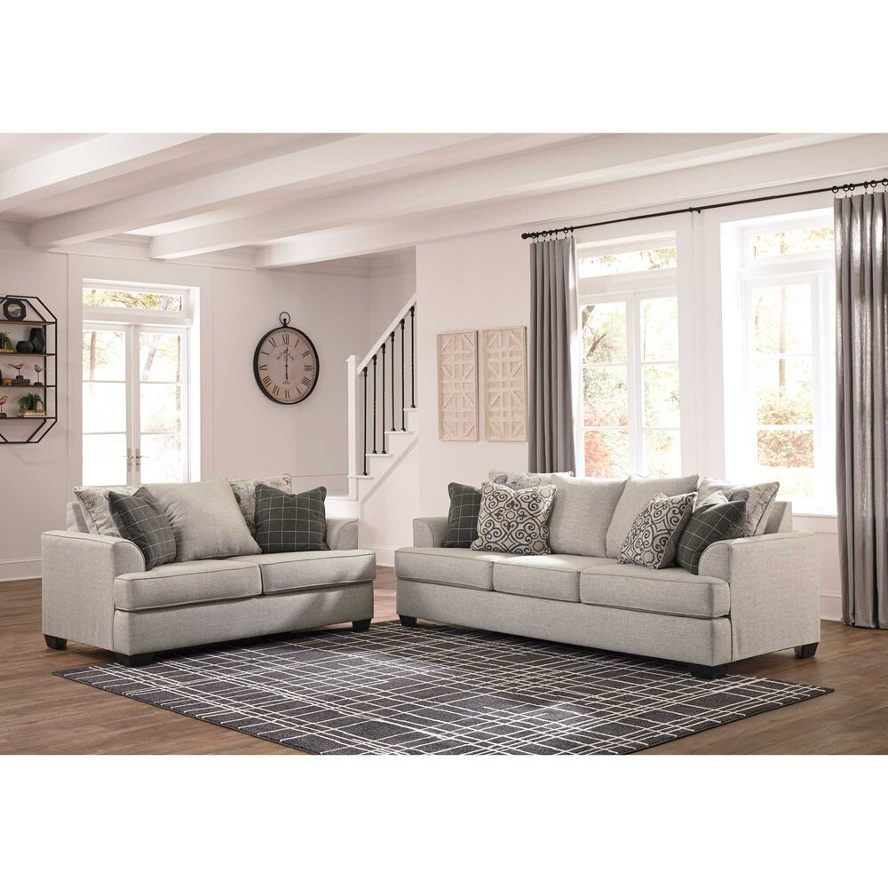 Excellent 2 Piece Velletri Sleeper Living Room Collection Home Interior And Landscaping Eliaenasavecom