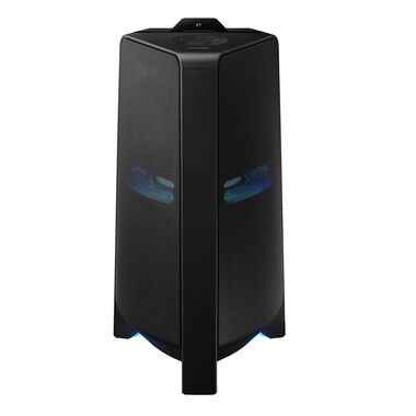 Giga 1500W Sound Tower