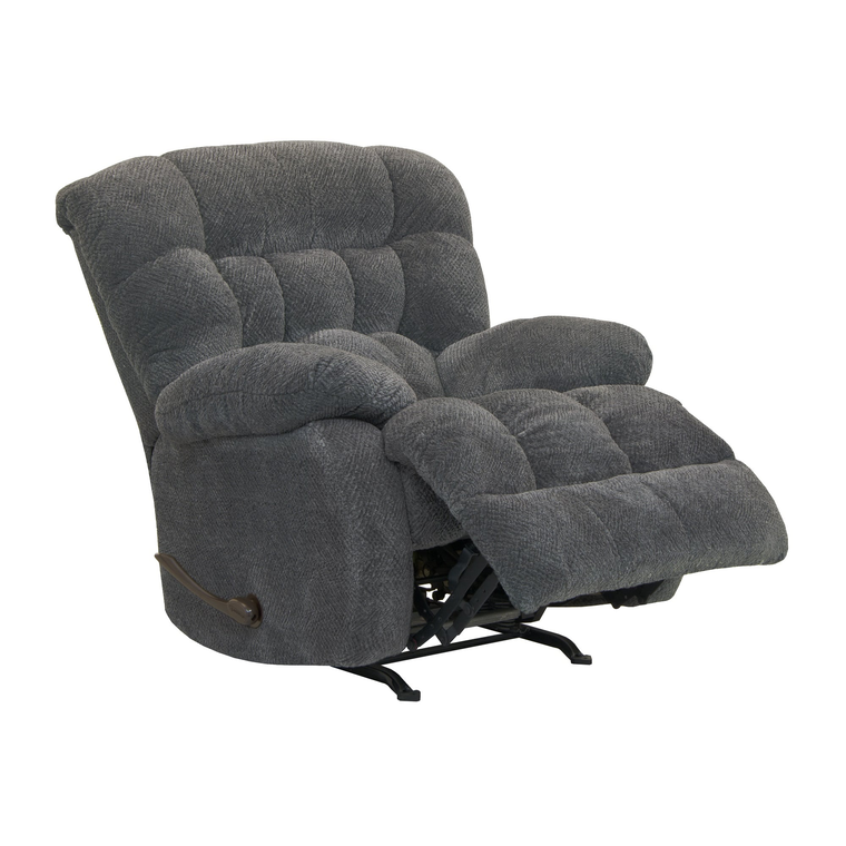 Medium Rocker Recliner