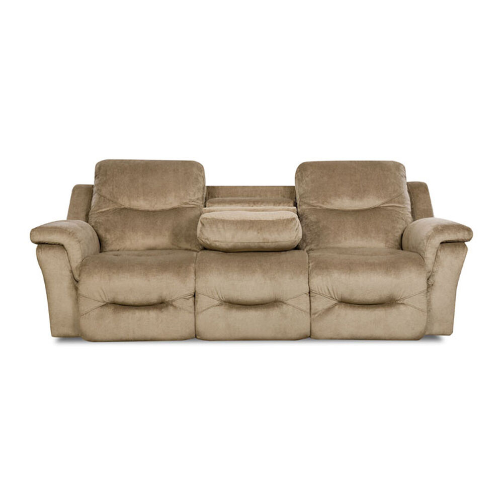 Franklin Living Room Sets 7 Piece Calloway Living Room Collection