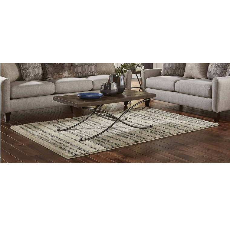 8-Piece Ackland Living Room Collection