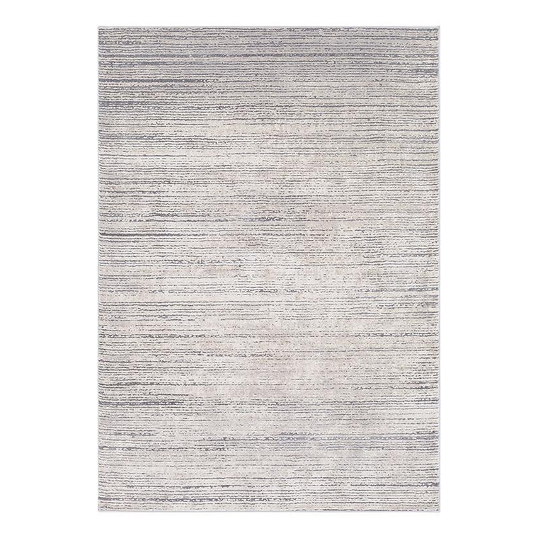Rent To Own Surya Carpets Tibetan 7 X 9 Area Rug At