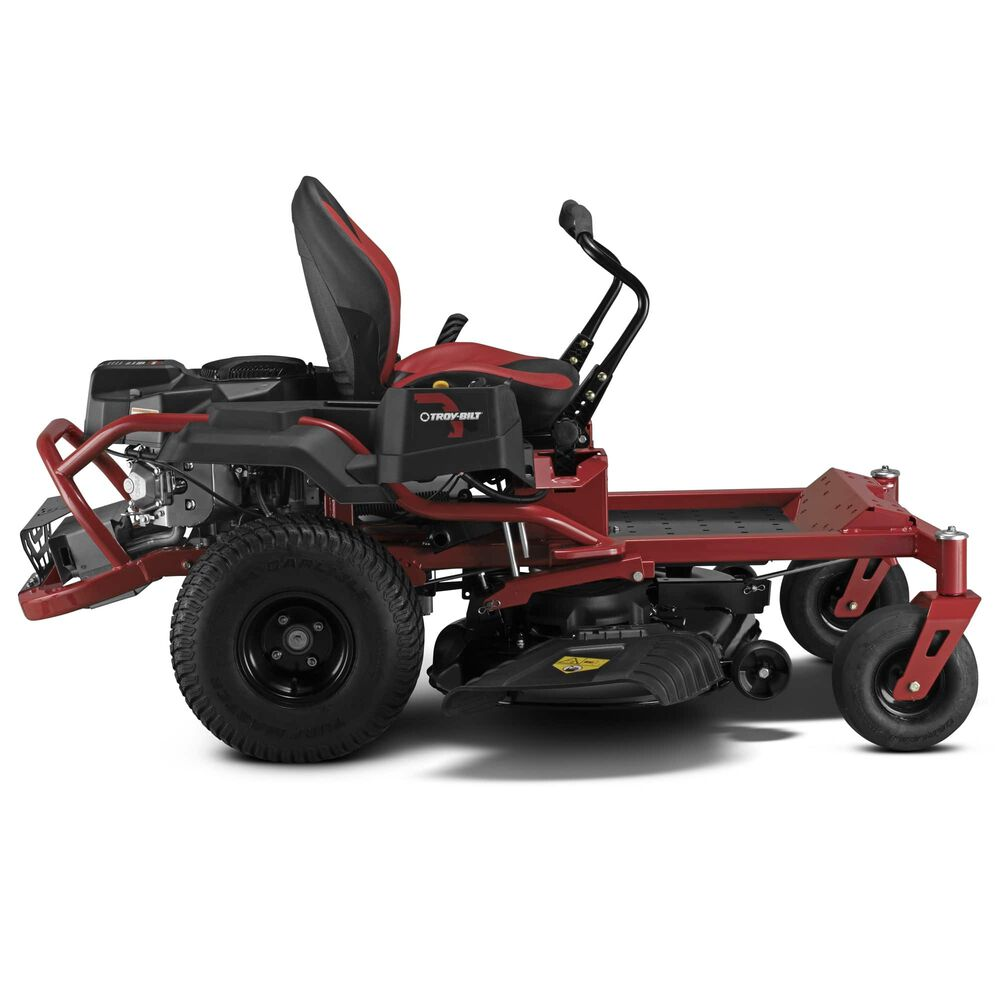 Remarkable Mustang 46 Zero Turn Riding Mower Andrewgaddart Wooden Chair Designs For Living Room Andrewgaddartcom