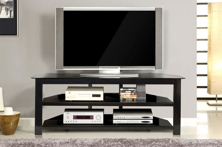 Rent To Own Tv Stands Aaron S