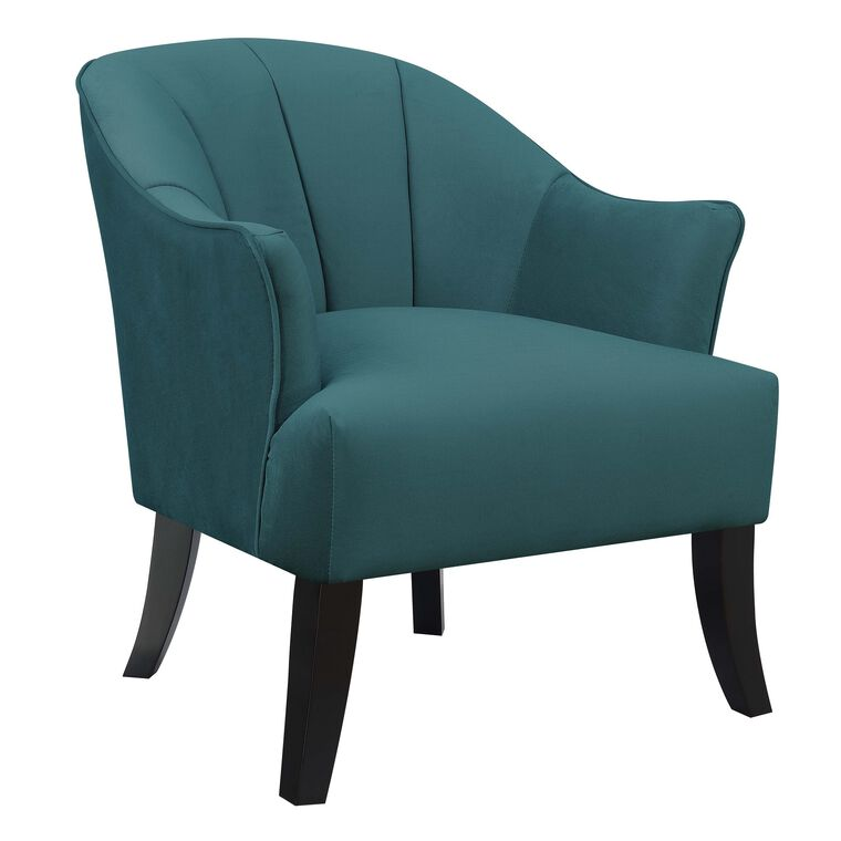 Diego Accent Chair