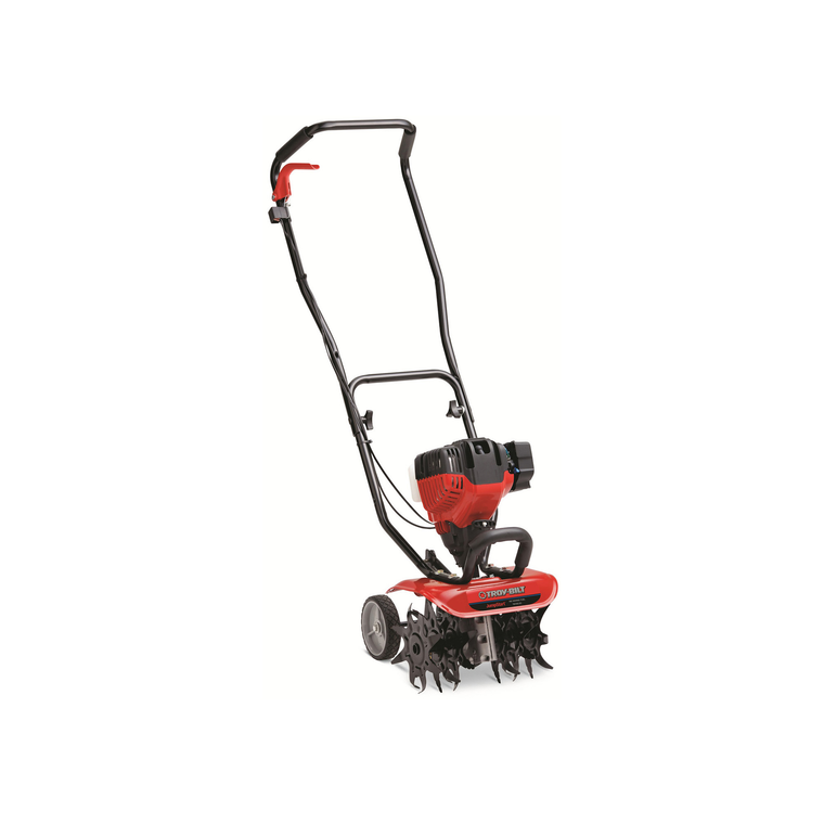 29cc 4 Cycle Cultivator