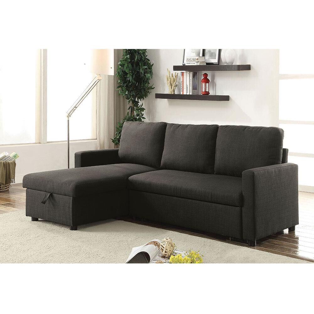 Awe Inspiring 2 Piece Hilton Sofa Chaise Sectional Living Room Collection Machost Co Dining Chair Design Ideas Machostcouk