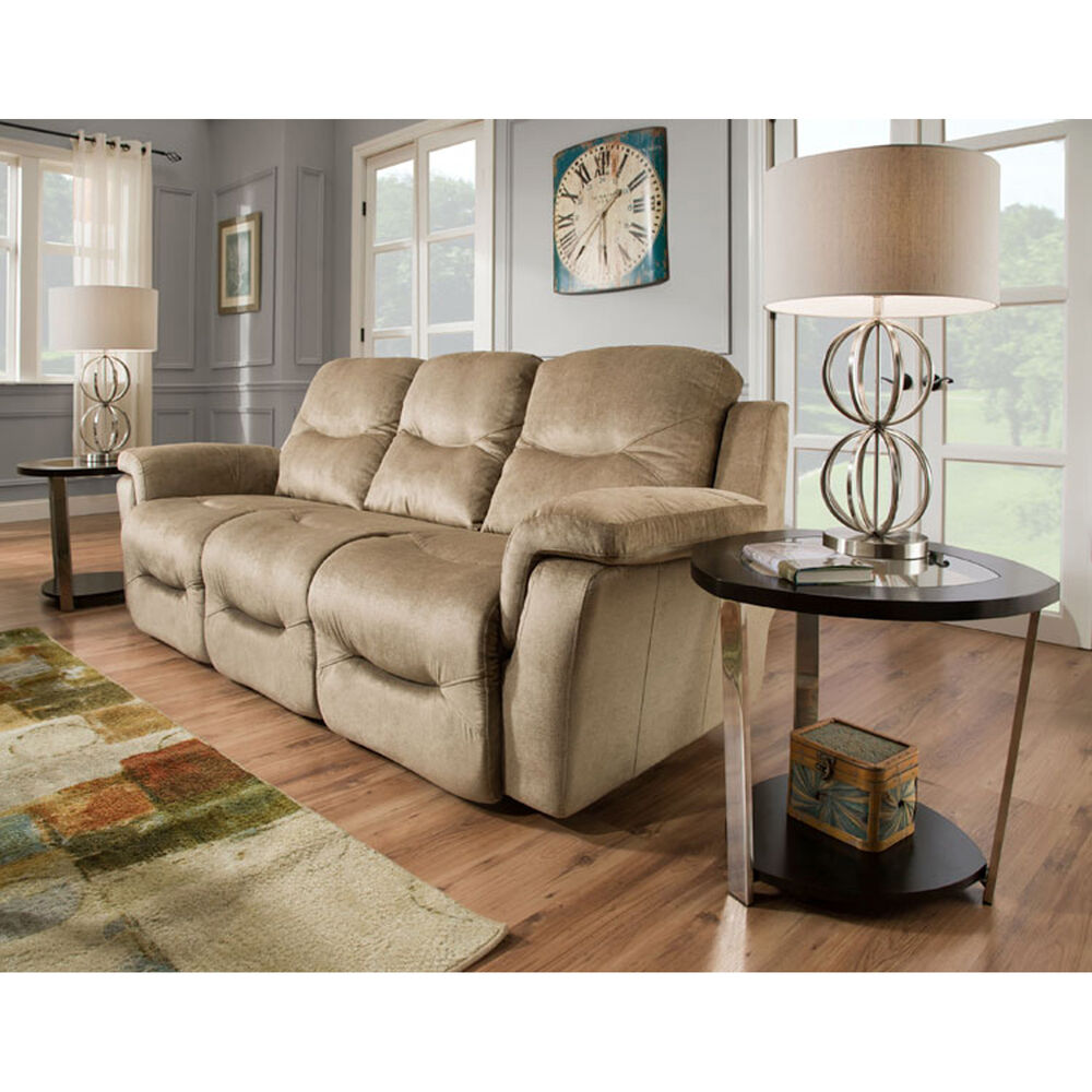 Franklin Living Room Sets 2 Piece Calloway Living Room