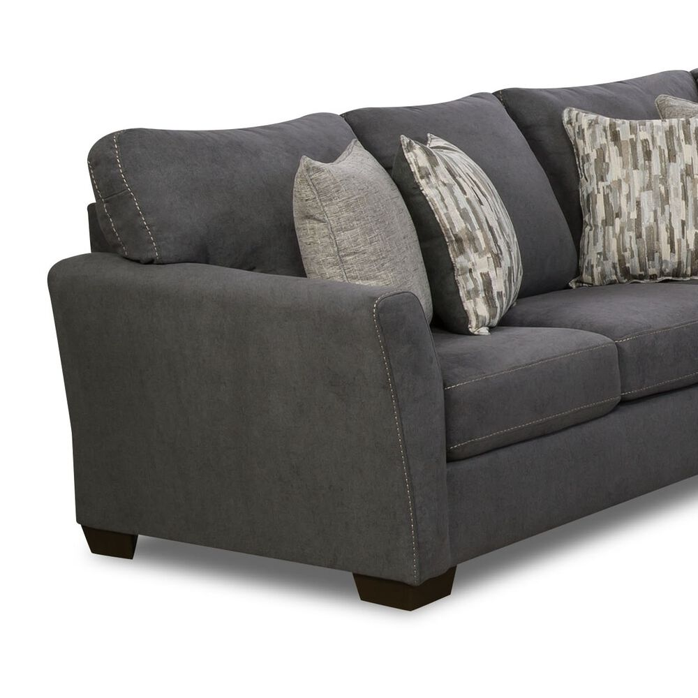 Excellent 2 Piece Cruze Sectional Living Room Collection Caraccident5 Cool Chair Designs And Ideas Caraccident5Info