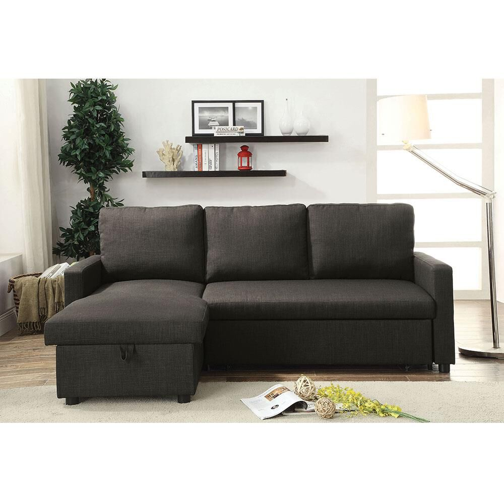 Cool Rent To Own Acme Furniture 2 Piece Hilton Sofa Chaise Caraccident5 Cool Chair Designs And Ideas Caraccident5Info