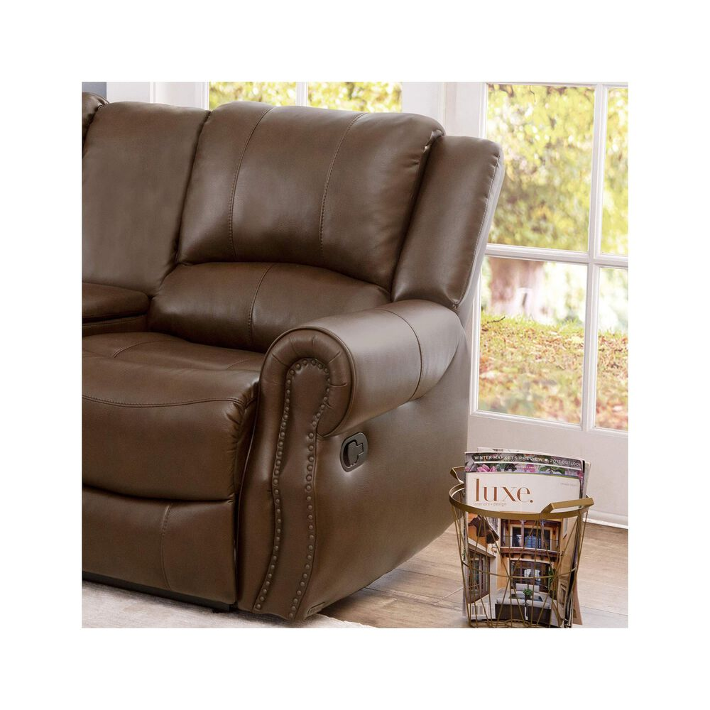 Phenomenal Calabasas Faux Leather Sofa Short Links Chair Design For Home Short Linksinfo