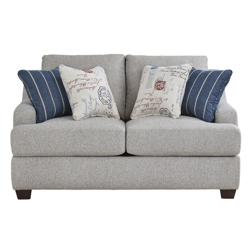 Woodhaven  Piece Flora Living Room Collection