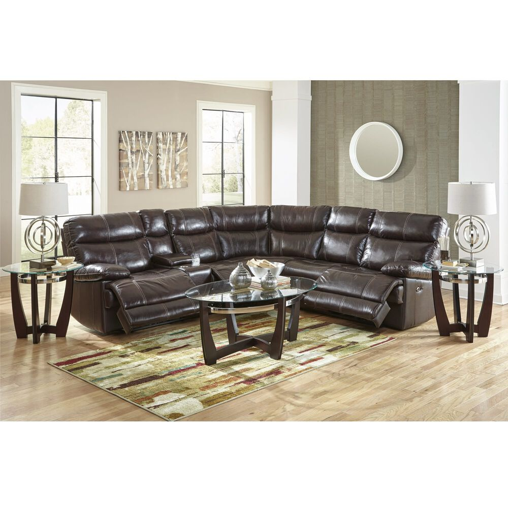 living room sectionals sets happy leather sectional sets 3 navarro power 15188