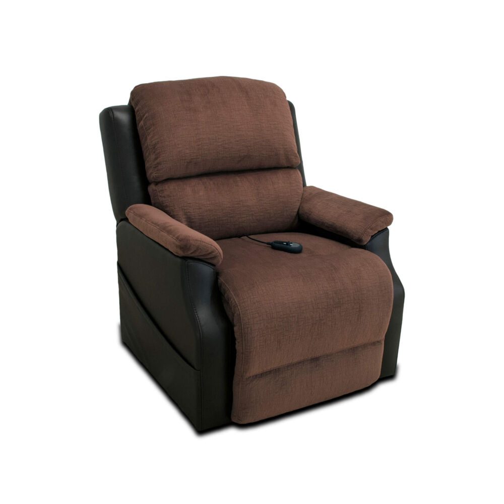 franklin recliners chairs lift recliner