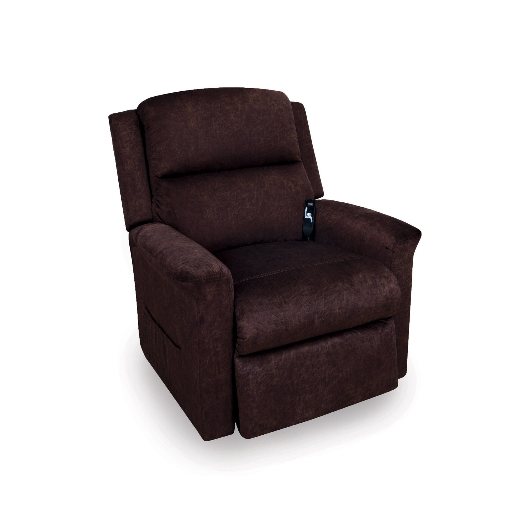 Gentil Power Lift Recliner