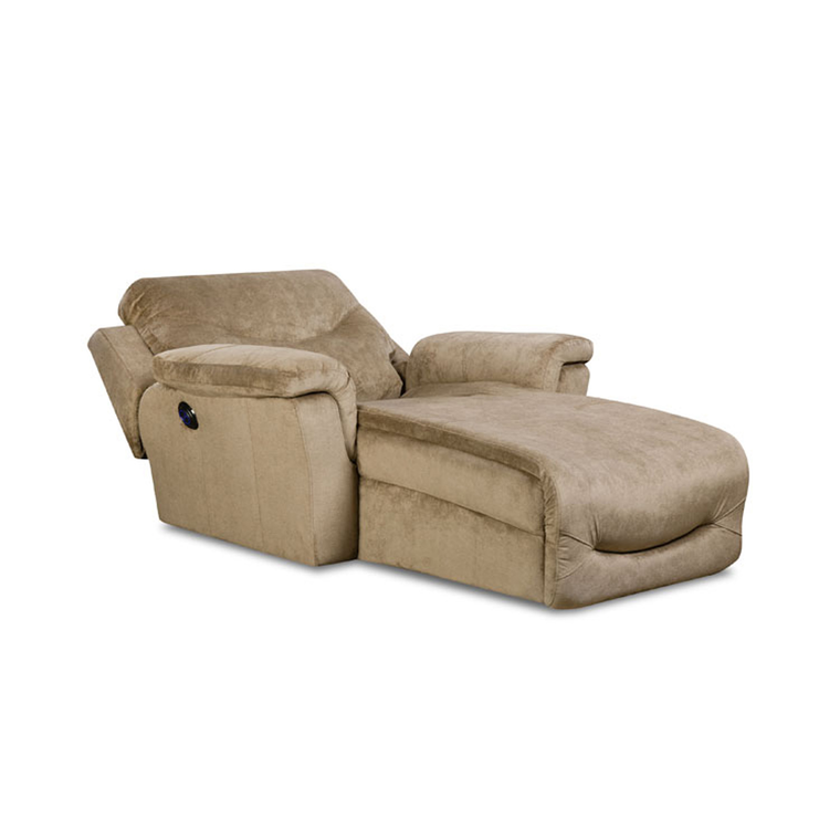 2-Piece Calloway Living Room Collection