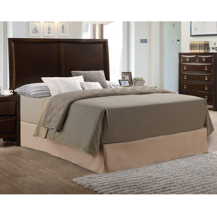 franklin bed and mattress