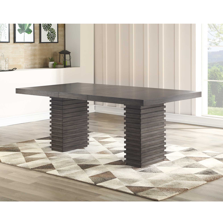 6-Piece Mila Dining Room Collection