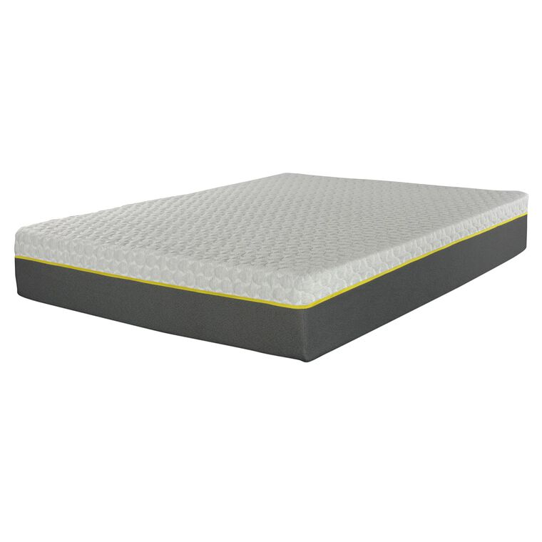 Rent To Own Mattresses And Mattress Sets Aarons