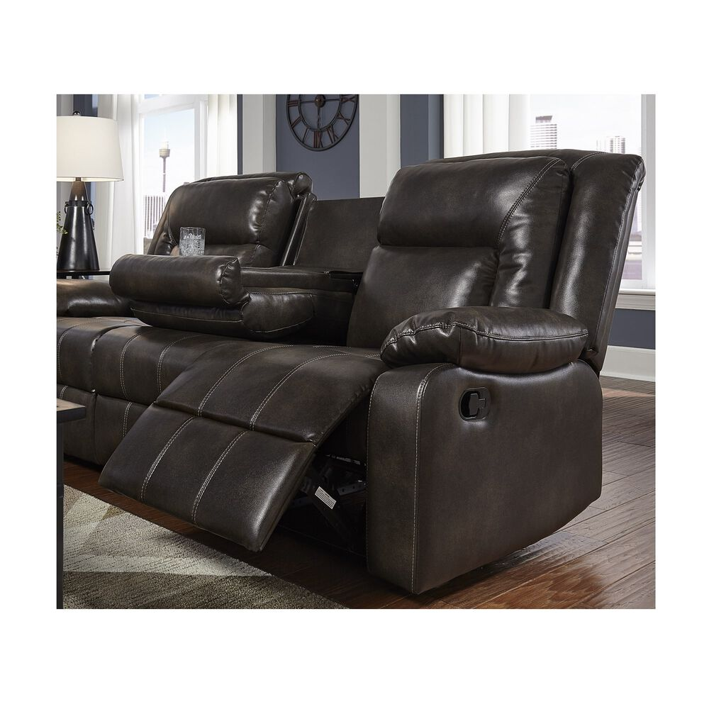 Fantastic 2 Piece Watson Reclining Living Room Collection Dailytribune Chair Design For Home Dailytribuneorg
